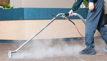 carpet cleaning ipswich suffolk